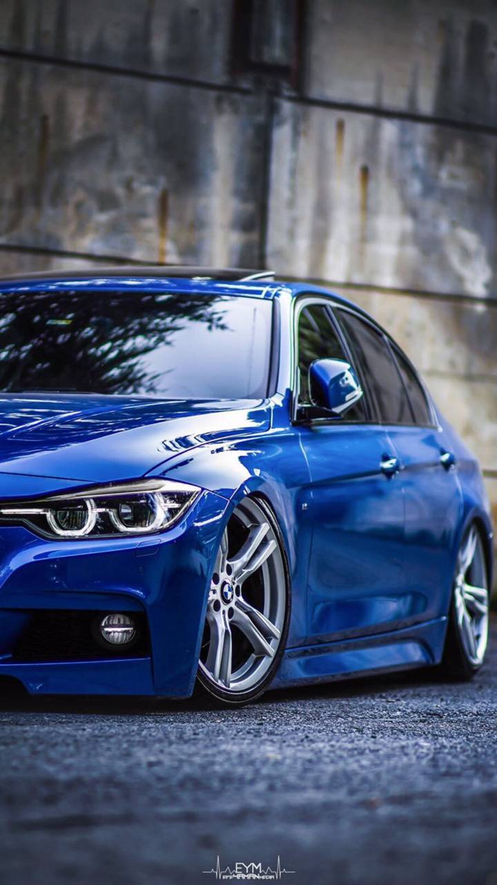 BMW F30 Wallpapers   Top BMW F30 Backgrounds   WallpaperAccess 720x1280