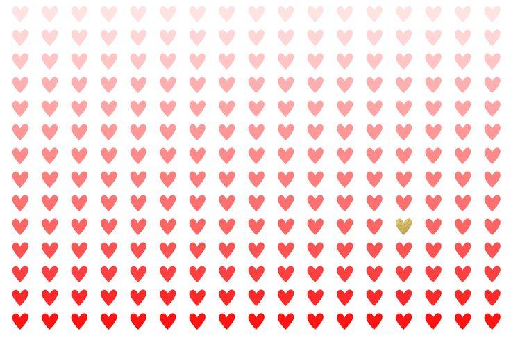 February Desktop Wallpaper Its Always Ruetten Pinterest 736x486