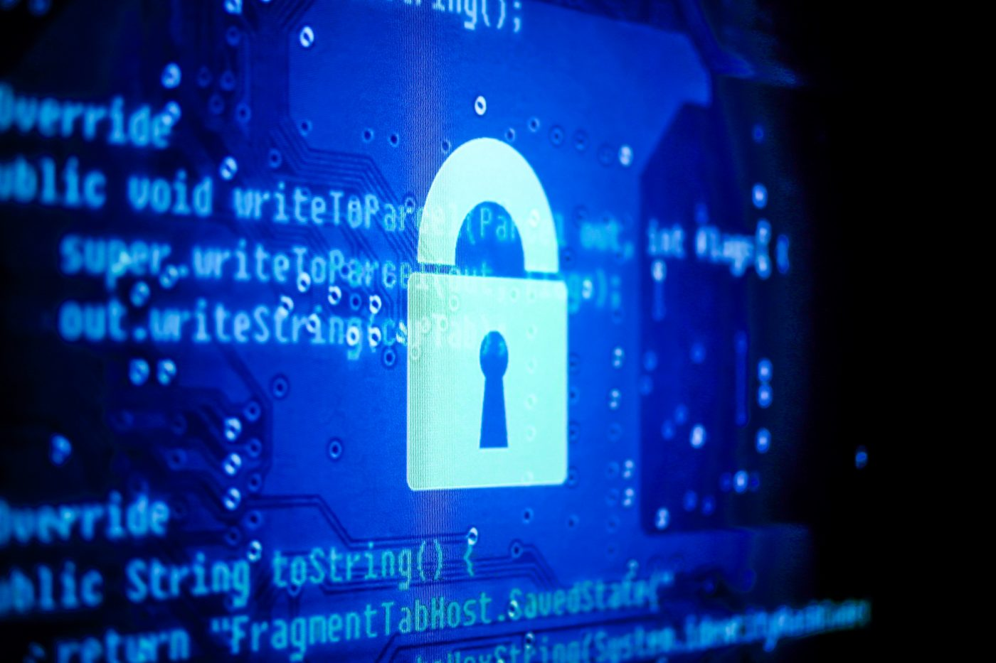 Best 50 Secure Wallpaper on HipWallpaper Secure Messaging 1400x933