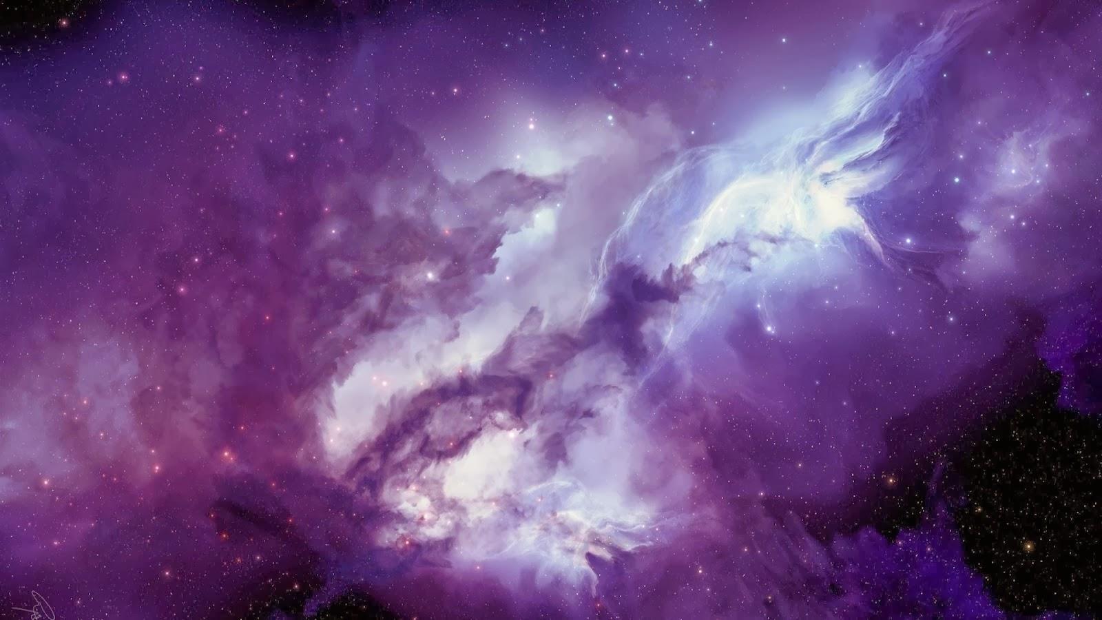way galaxy hd wallpapers 1080p space milky way galaxy hd wallpapers 1600x900