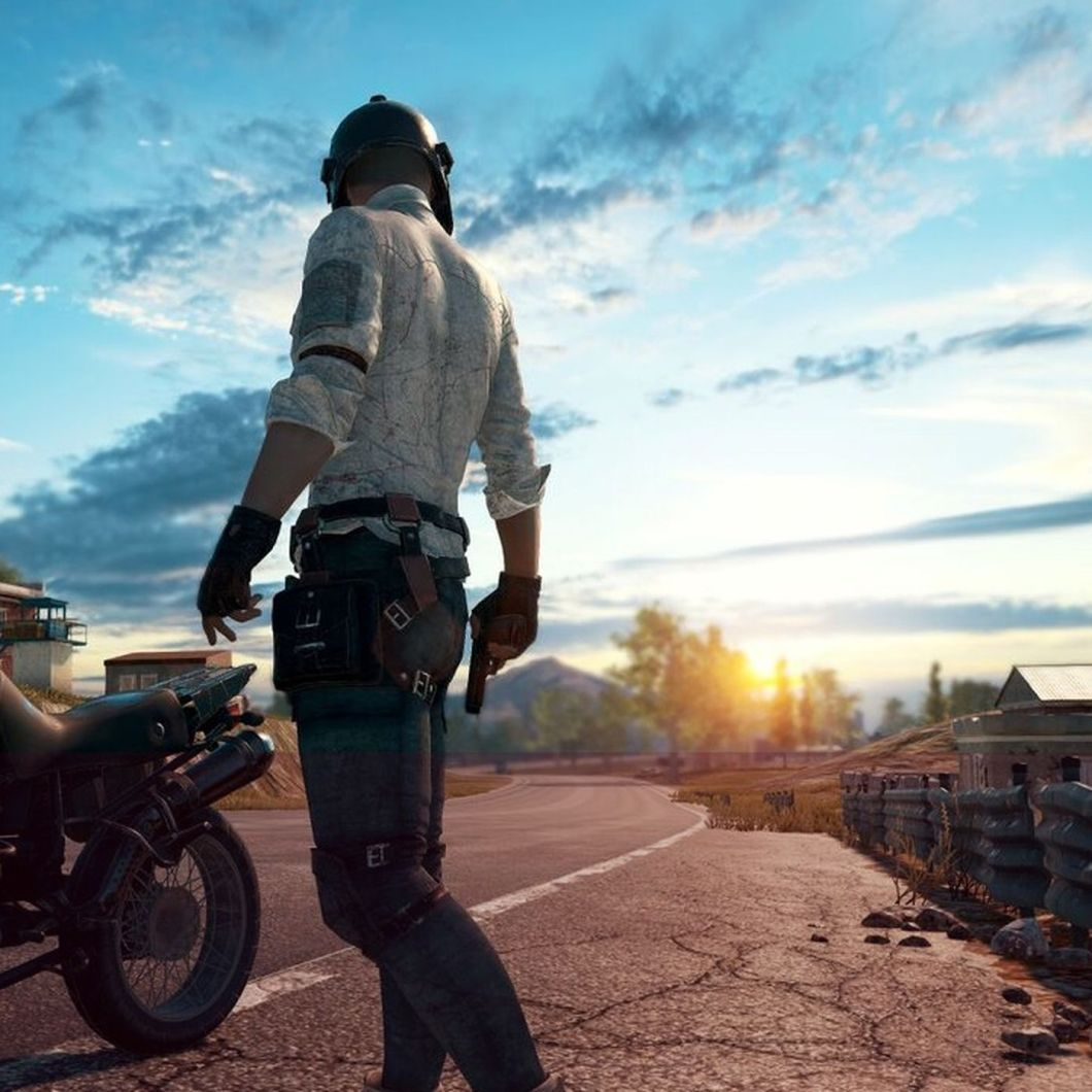 [17+] PUBG Mobile Full HD Wallpapers On WallpaperSafari