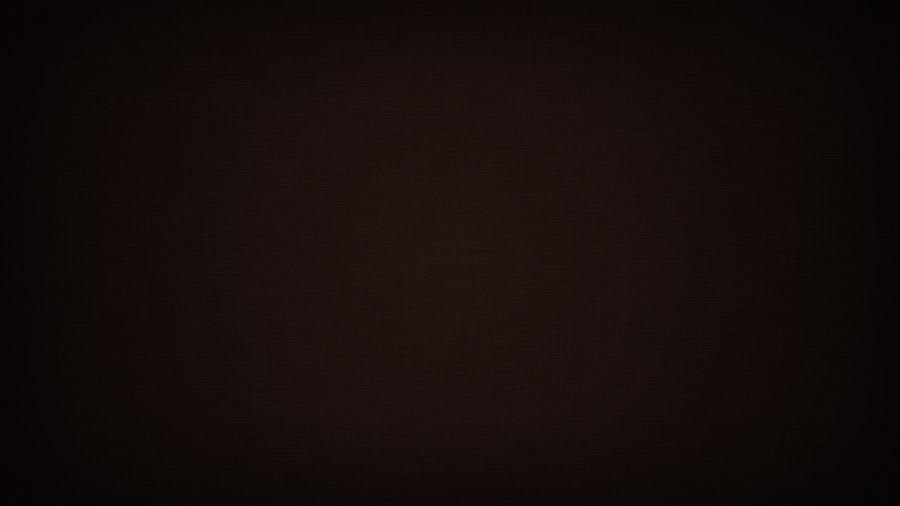 Dark Brown Wallpaper - WallpaperSafari