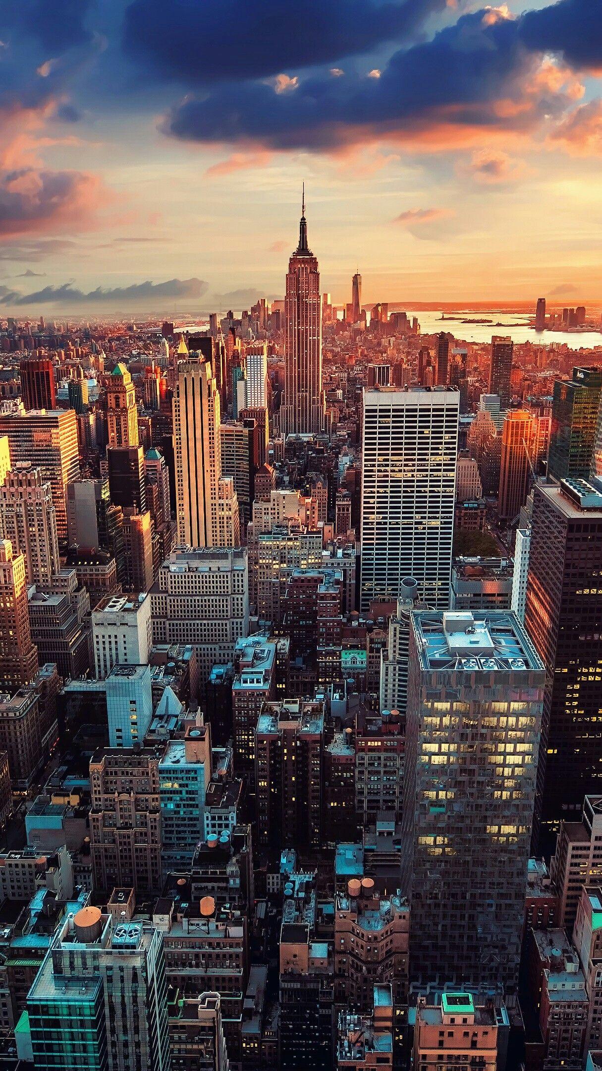 New York City NYC Nyc background New york travel New york 1215x2160