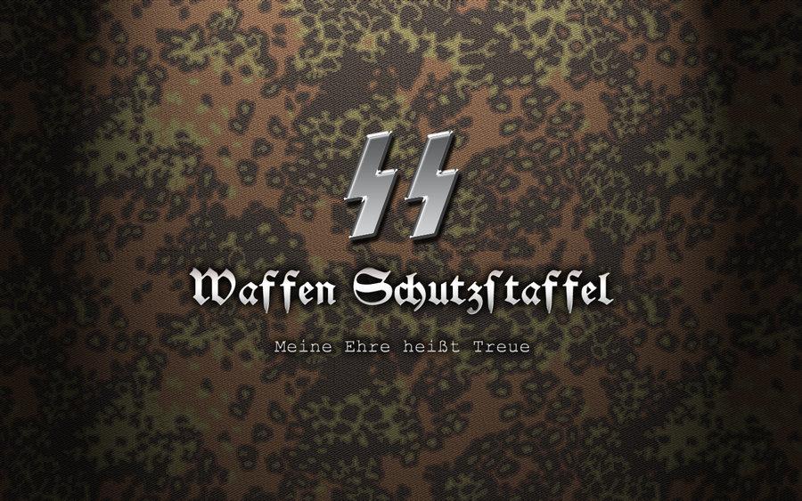 waffen ss wallpaper waffen ss insignia waffen ss logo waffen ss 900x563