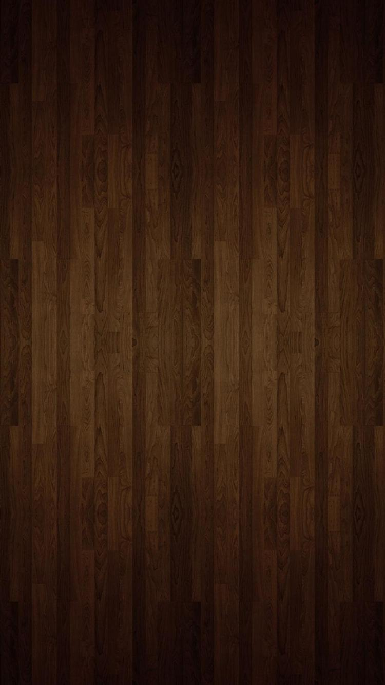 iphone 6 hd parquet wood surface board iphone 6 wallpapers 750x1334