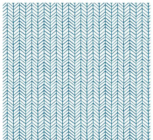 Herringbone Self Adhesive Removable Wallpaper More Info 500x456