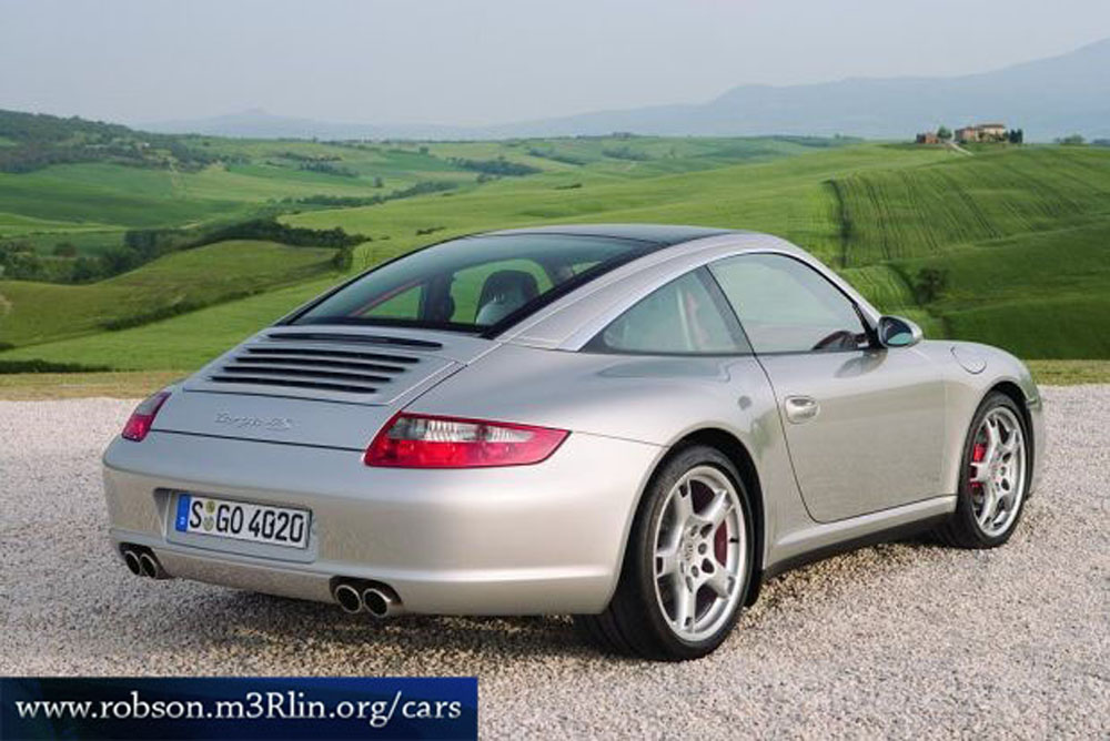 Targa Cars   Pictures Wallpapers Automotive News High Quality 1000x668