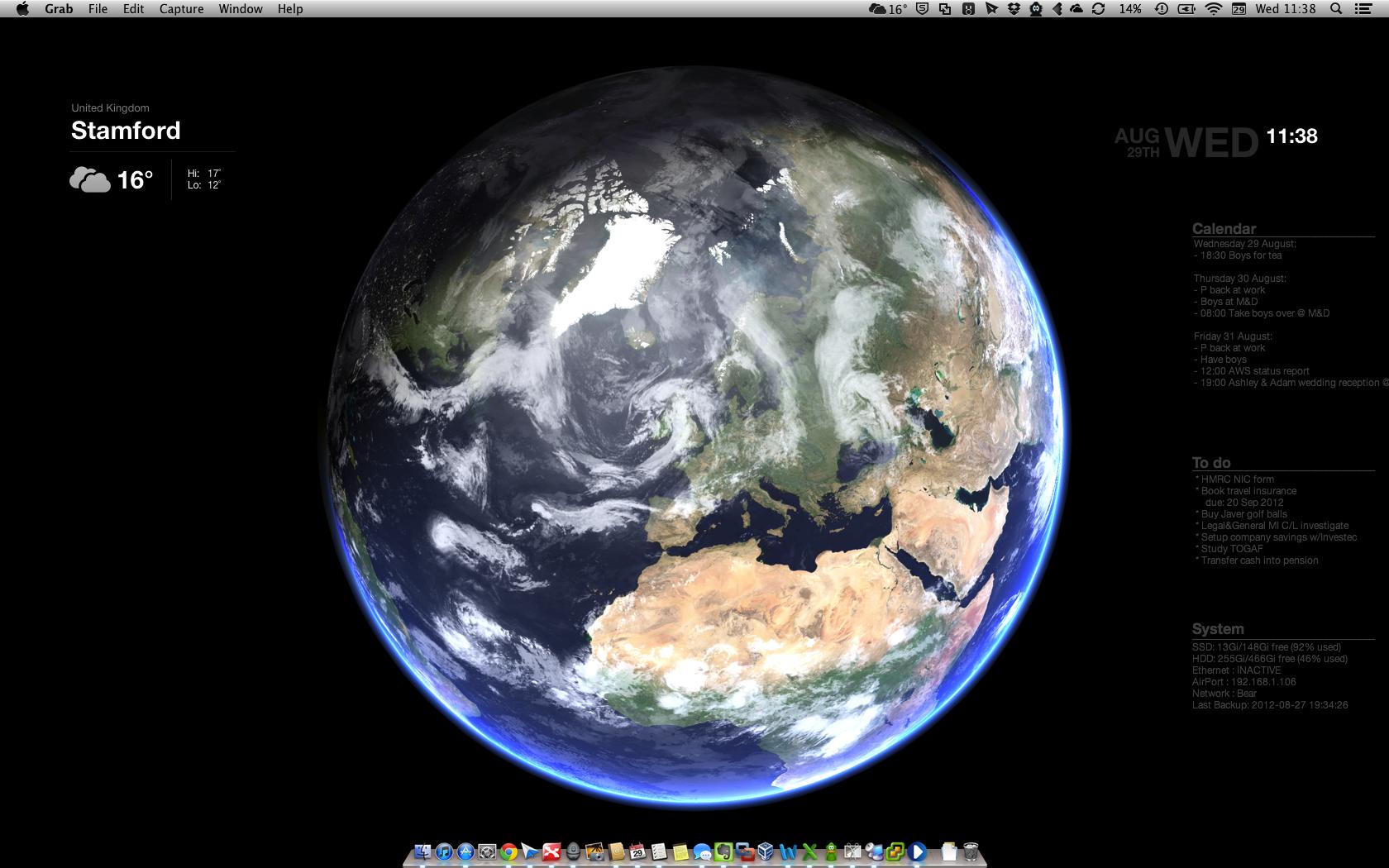 live earth wallpaper for computer wallpapersafari