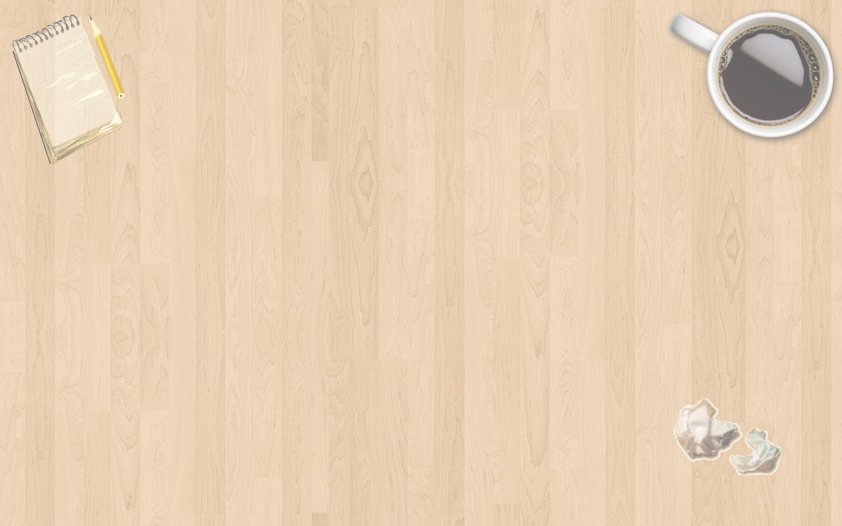 office style desktop background Wallpaper Downloads 1680x1050
