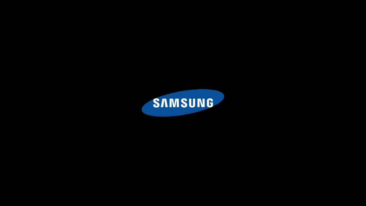 67 ] Samsung Logo Wallpaper On WallpaperSafari
