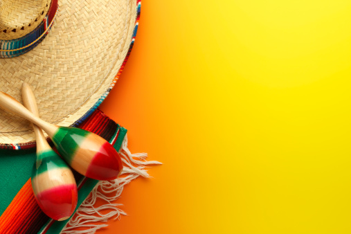 Mexican Culture Pictures Images and Stock Photos   iStock 507x338