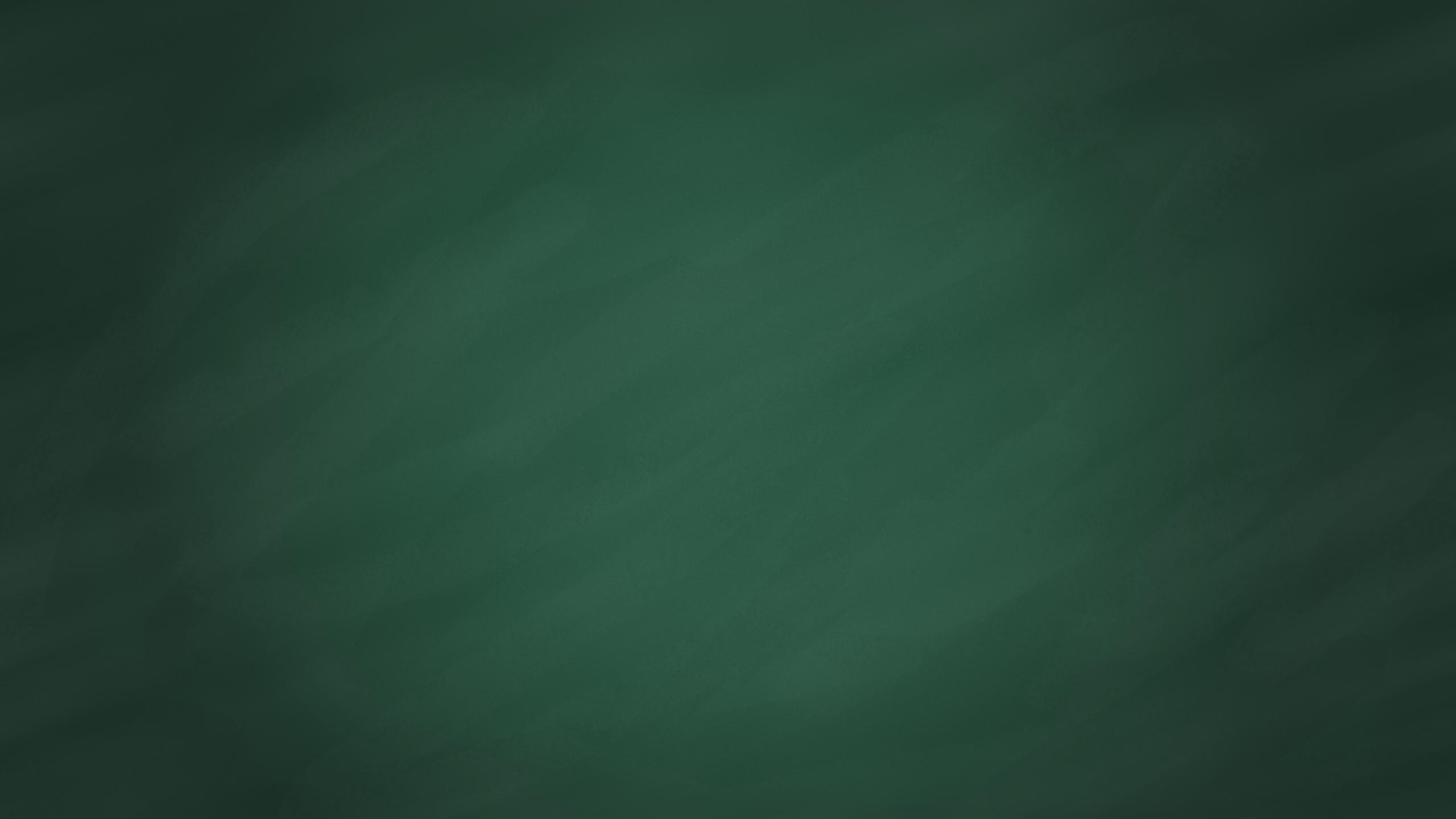 download mathematics chalkboards wallpaper - photo #14