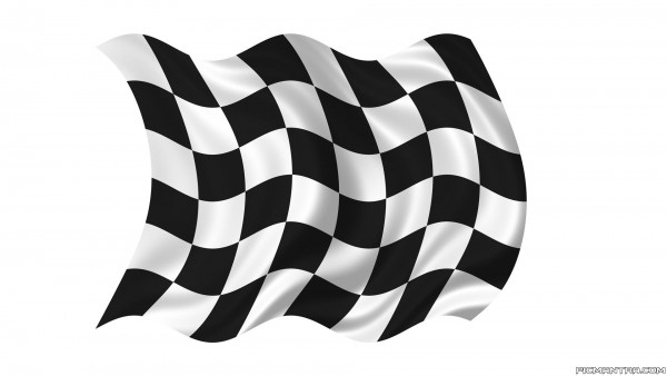 Checkered Flag Wallpaper 1920x1080   HD Wallpapers High 600x338