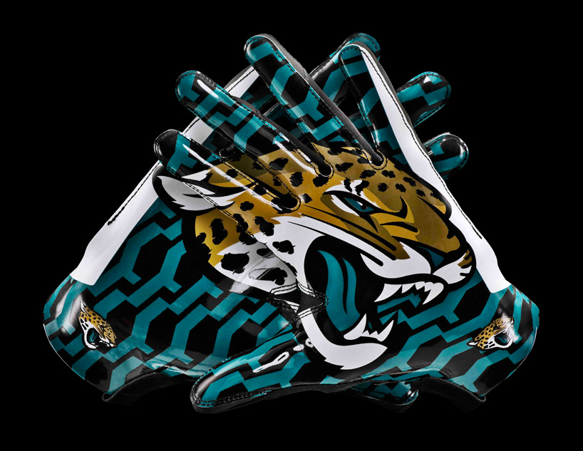 for the jacksonville jaguars jaguars owner shahid khan 818x633