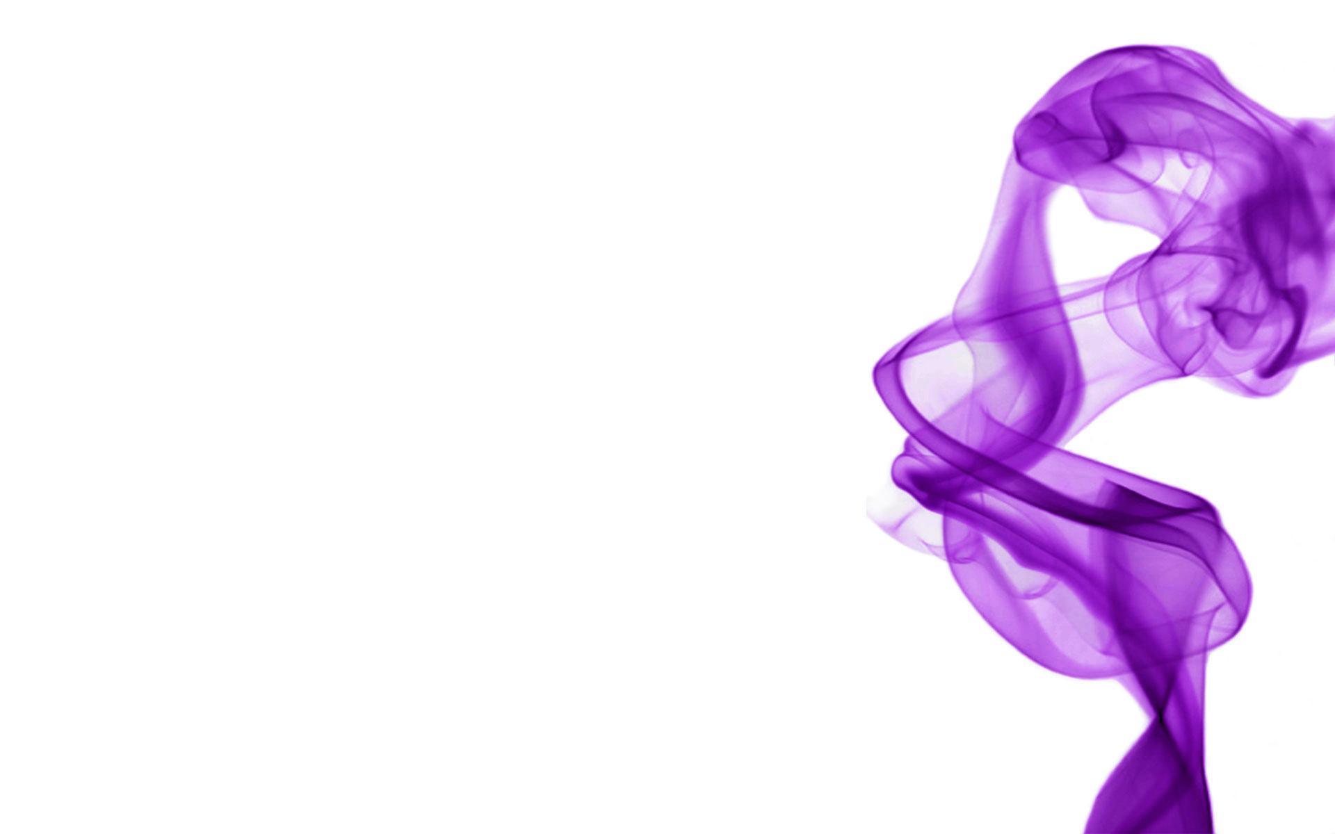 Purple Smoke And White Wallpaper 10465 Wallpaper Wallpaper Screen 1920x1200