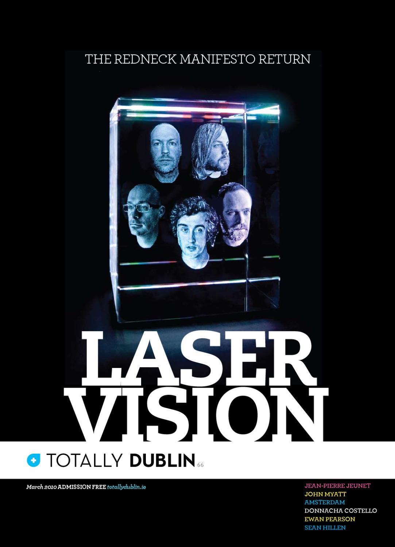 Totally dublin 66 by Totally Dublin   issuu 1083x1500