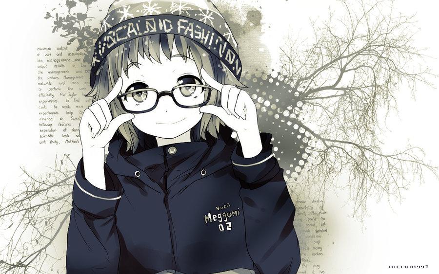 Anime Wallpaper by Nobuyuki7 900x563