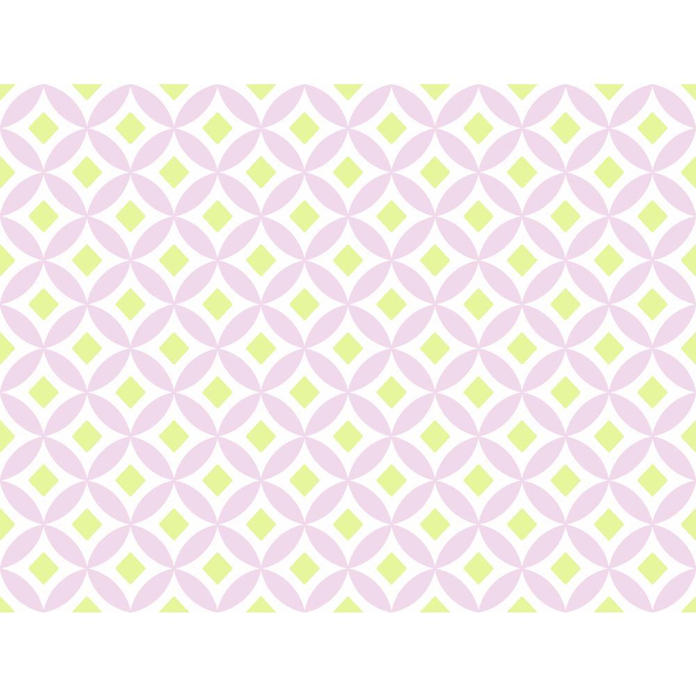 Cool Kids Celia Wallpaper   Wallpaper Border Wallpaper inccom 1000x1000