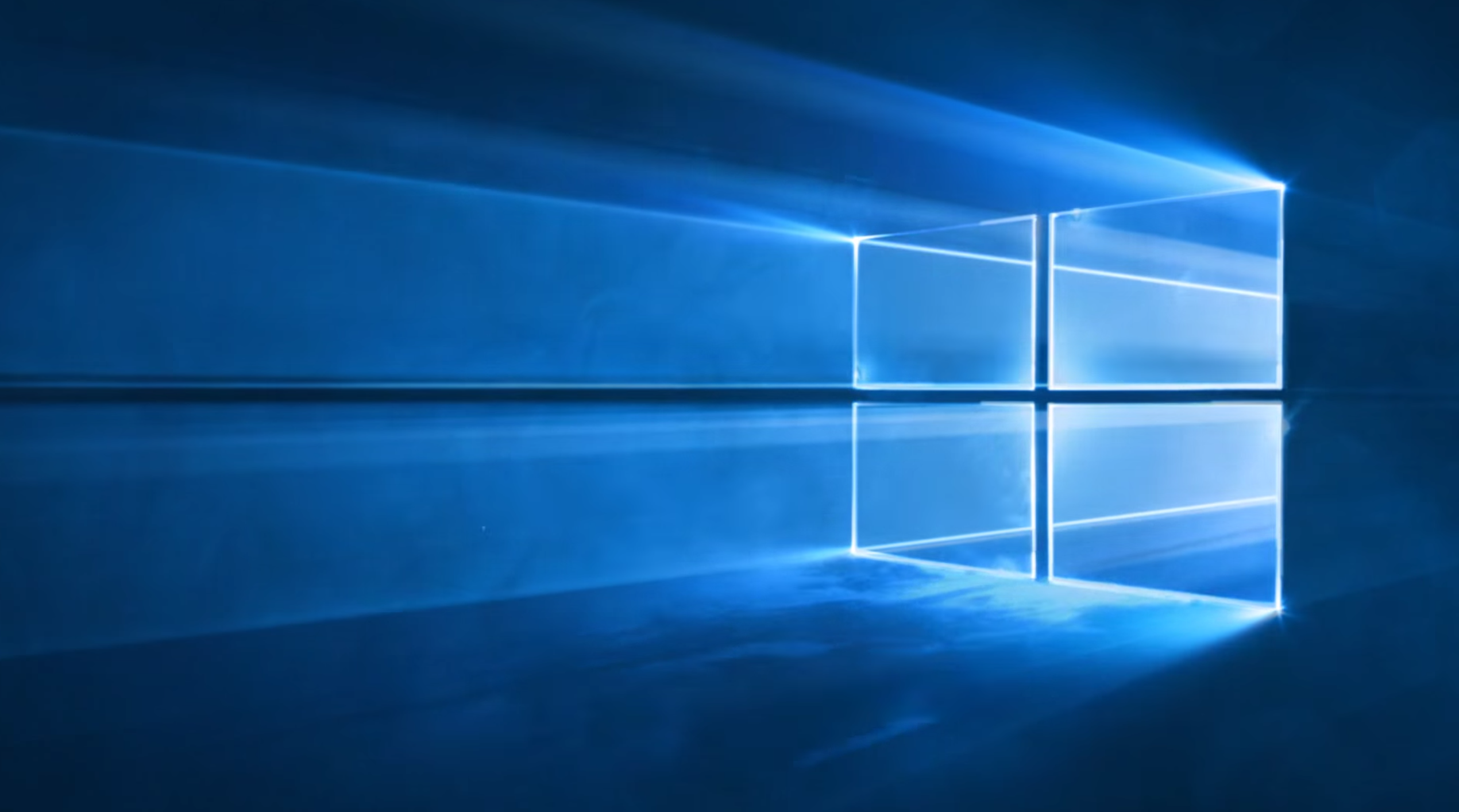Free download What to expect as Microsoft unveils Surface
