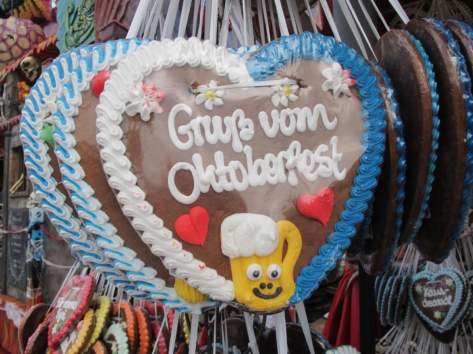 Sweet Confiture Oktoberfest Wallpaper WallpaperLepi 1600x1200