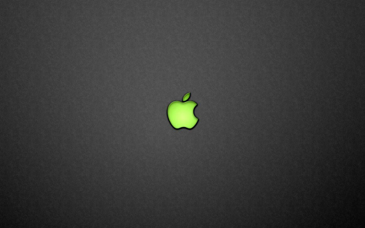 Cool Mac Wallpapers 1280x800