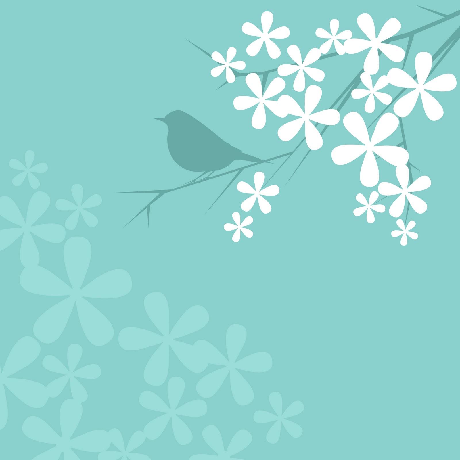 Pretty Blue Backgrounds - WallpaperSafari