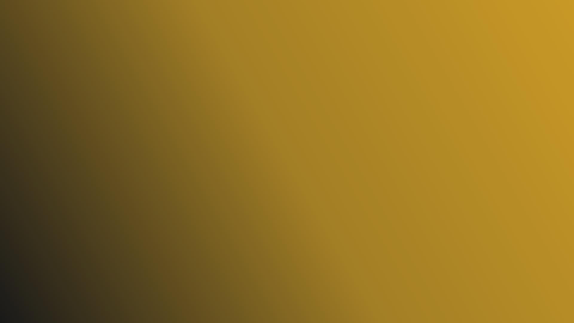 Purdue University Hex Colors CSS Gradient Brand Gradients 1920x1080