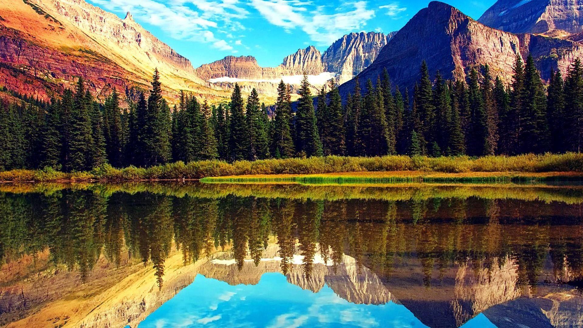 Montana Wallpapers   Top Montana Backgrounds   WallpaperAccess 1920x1080