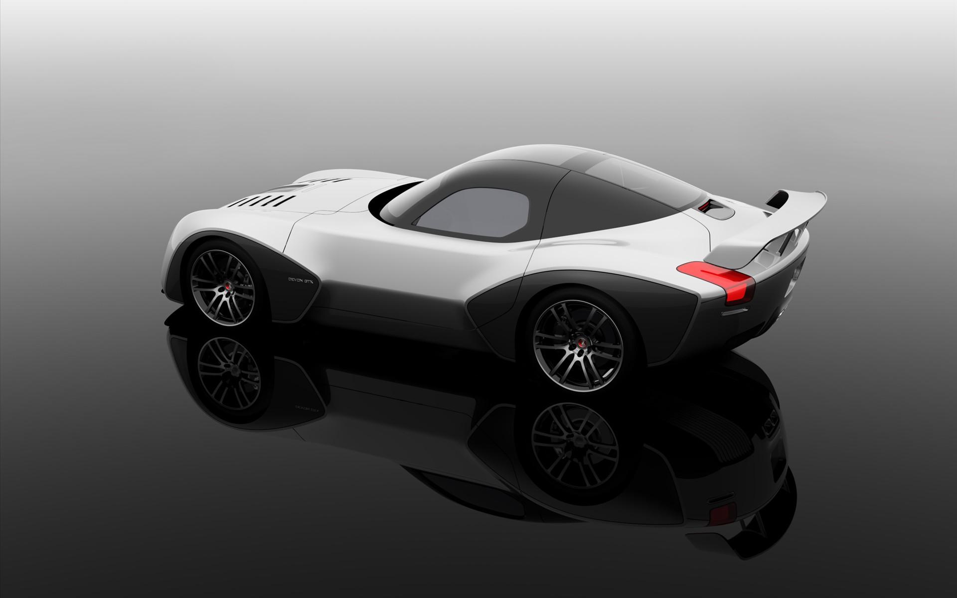 ... .com/upload/wallpaper/sports/super-cars/super-cars_aabdb2d1.jpg