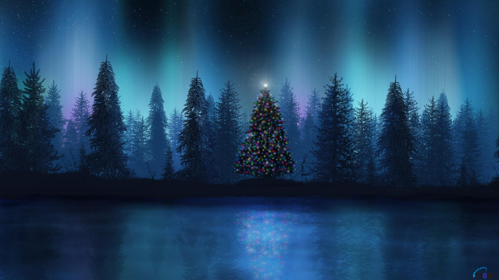more wallpapers 2560x1600 christmas and new year 1920x1080 christmas 1920x1080