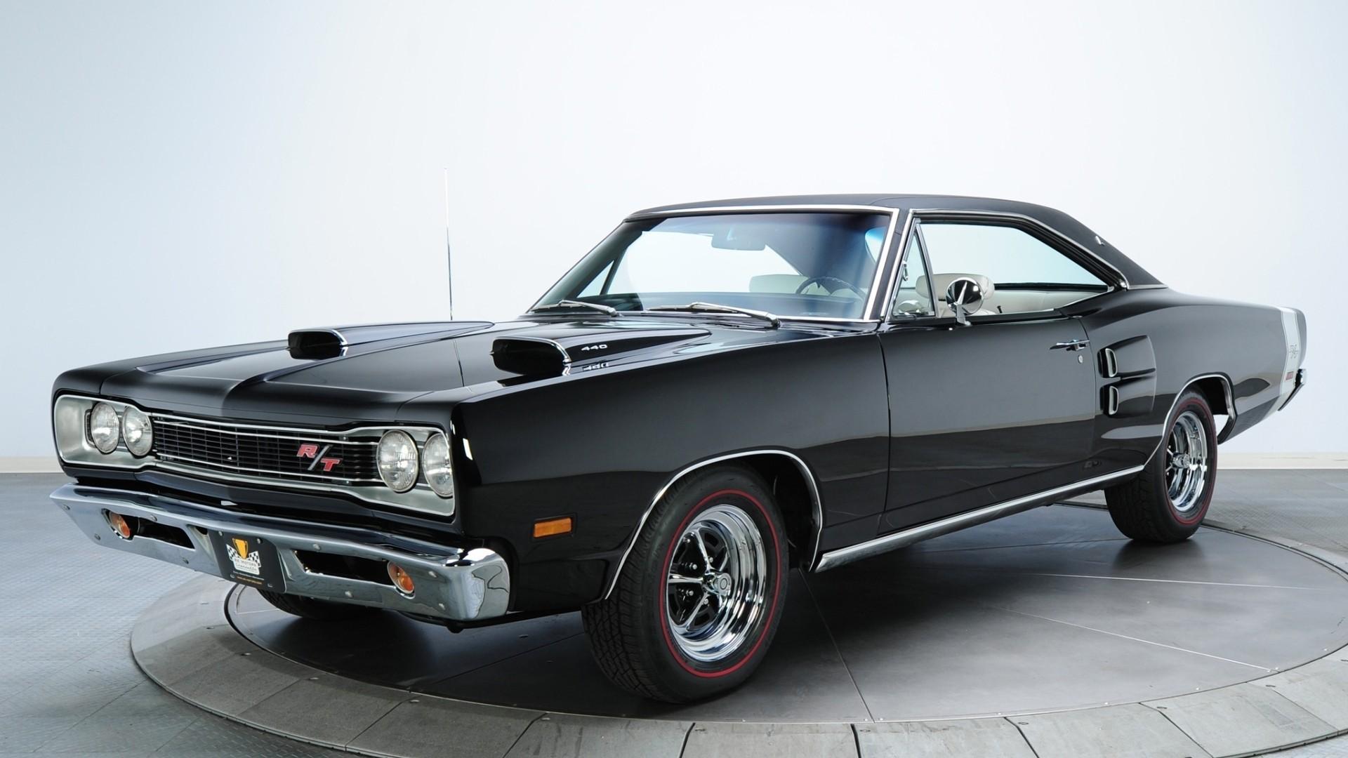 com categories cars tags 1080i 1920 x 1080 black vintage vintage cars 1920x1080