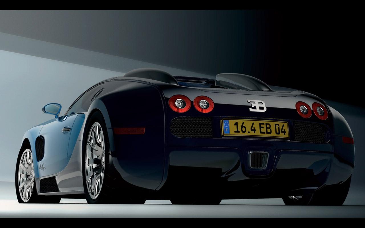 wallpaperstocknetbugatti veyron rear wallpapers 1585 1280x800 1html 1280x800