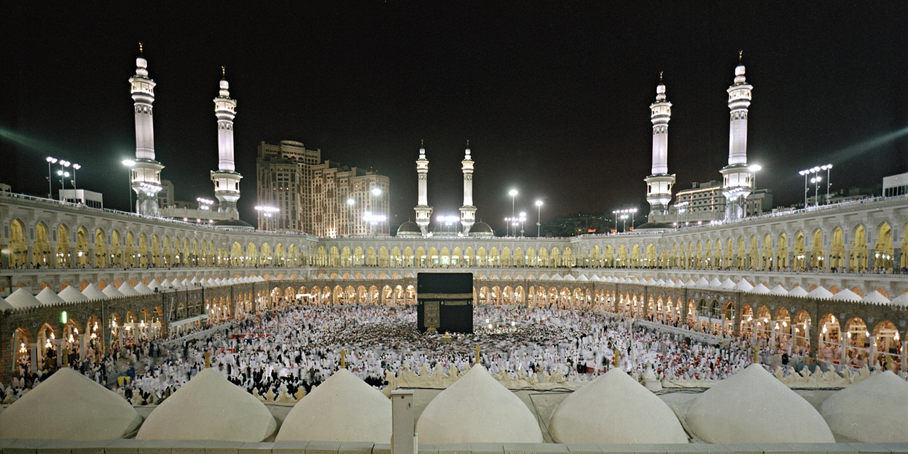 hd roza mubarik islamic wallpapers hd khana kaba islamic wallpapers hd 1280x640