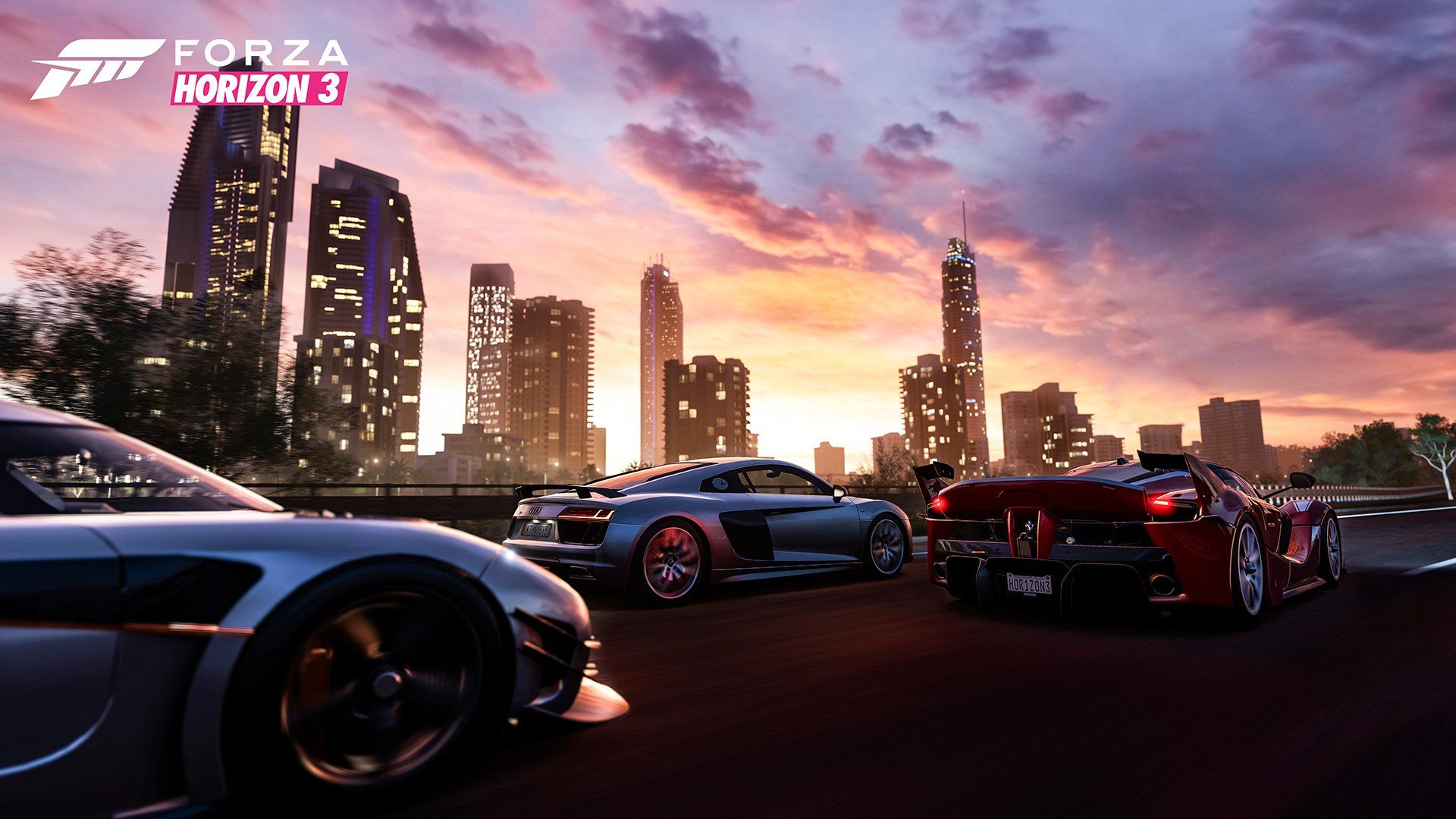 50 Forza Wallpapers   Download at WallpaperBro 1920x1080