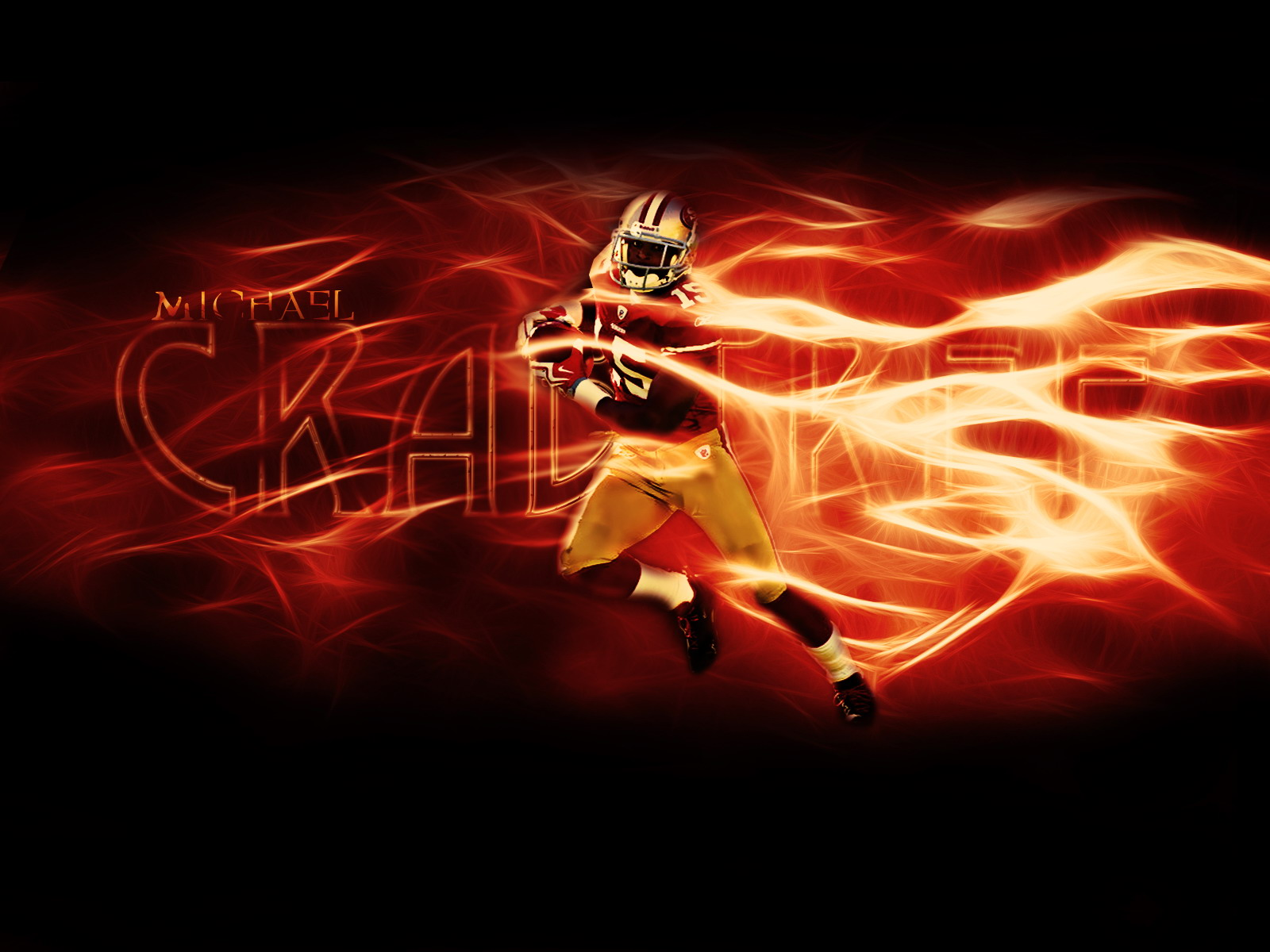 49ers Wallpapers Hd Wallpapers 1600x1200