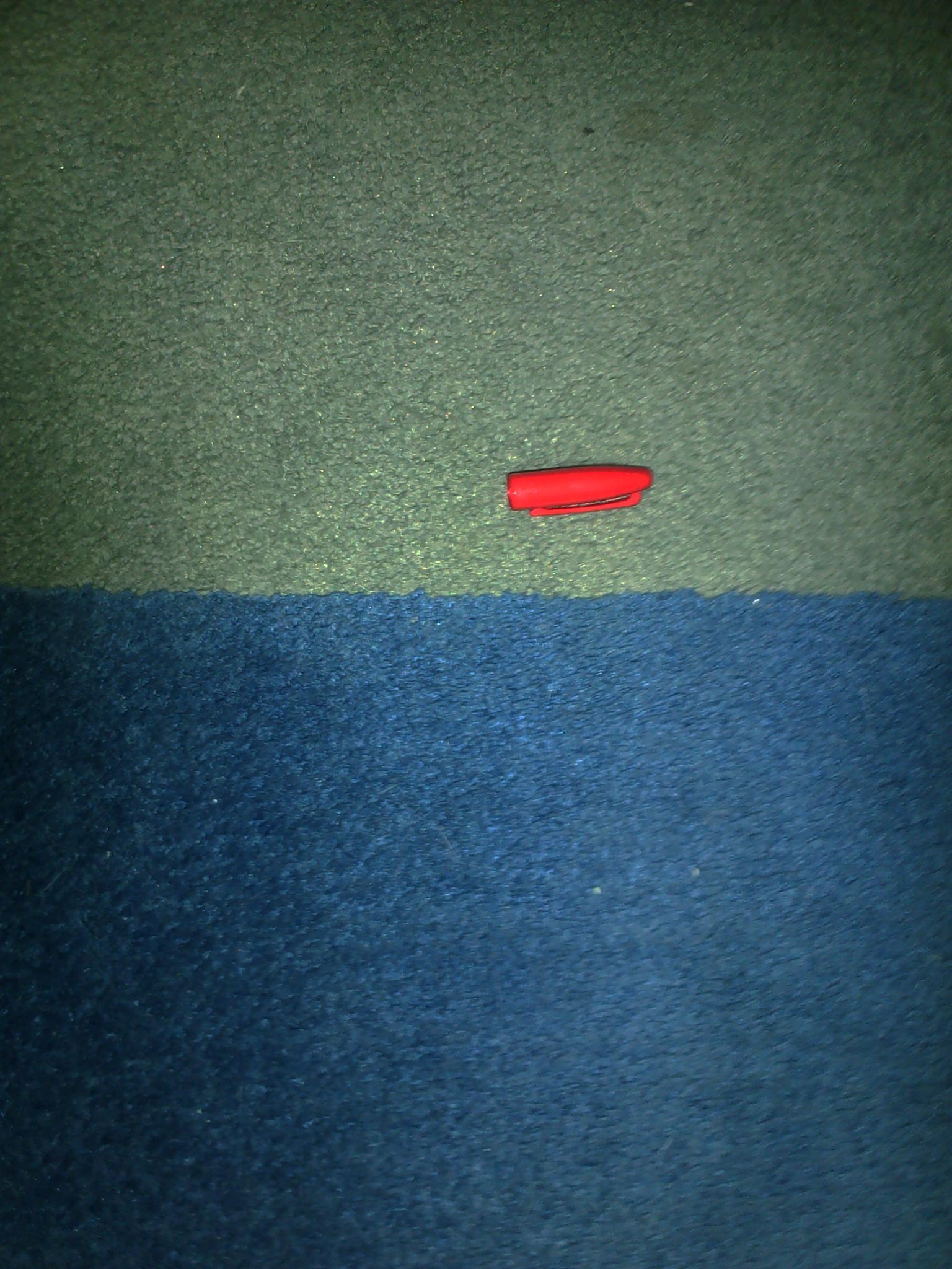 Rare pepe wallpaper pepethefrog 1536x2048