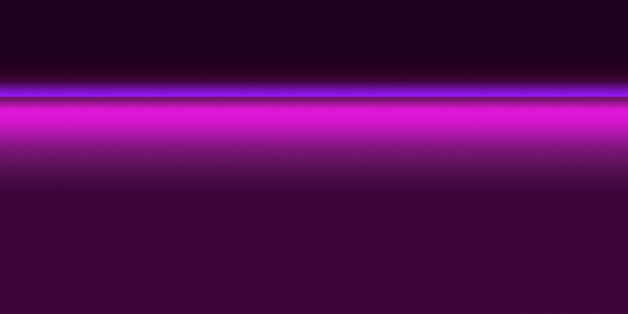 Dark Purple And Black Backgrounds Dark purple black gradient 1252x626