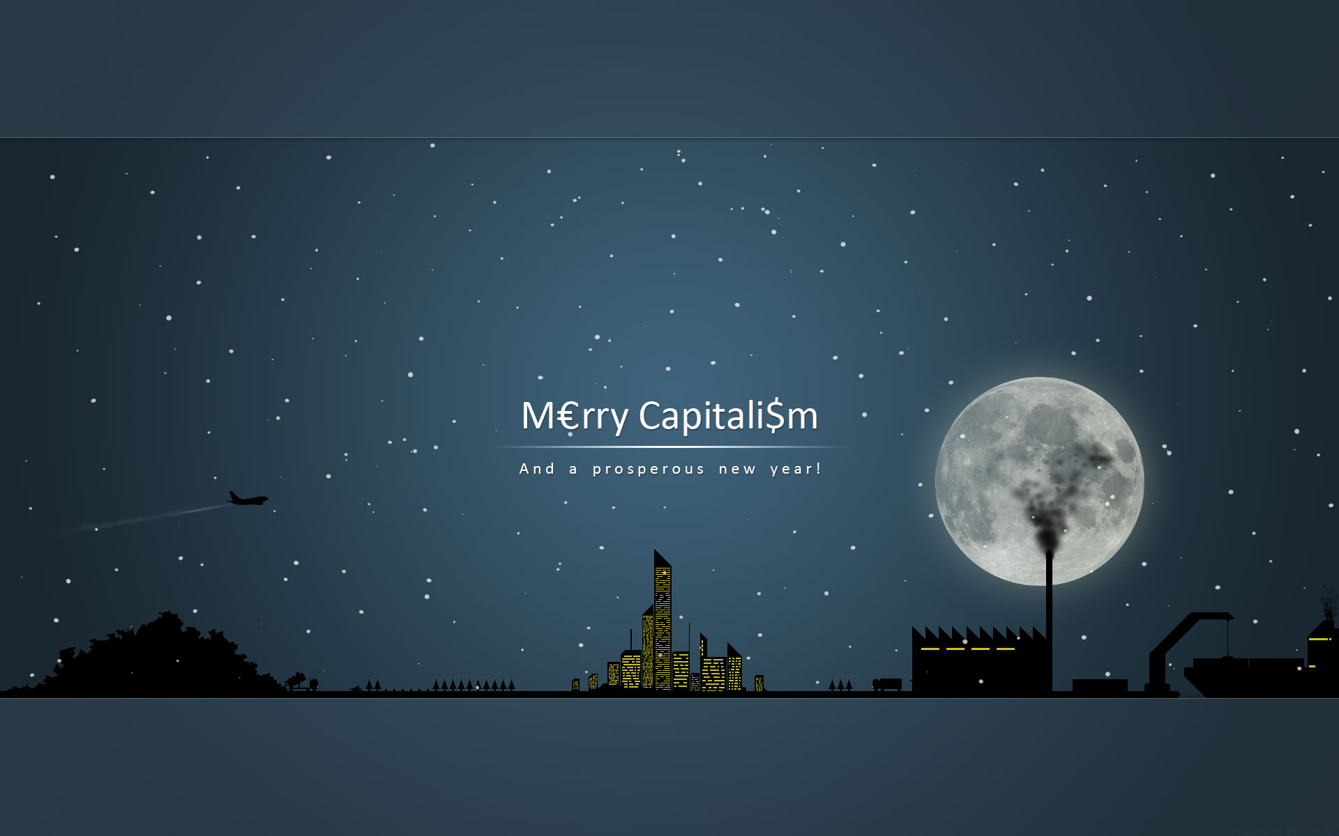 Free Download Download Christmas Wallpapers Video