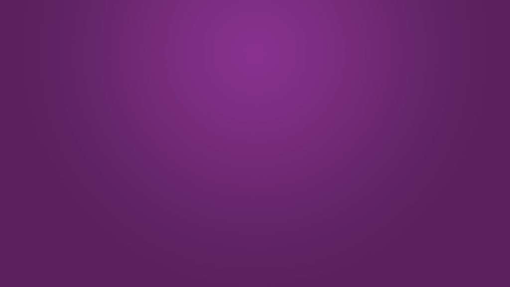 Solid Purple Iphone Background Purple colorful backgrounds 1024x576