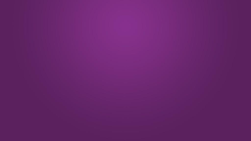 Dark Solid Purple Wallpaper Wallpapersafari