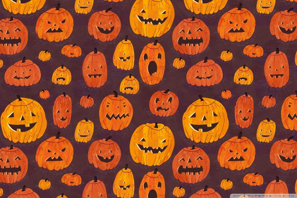 Cute Halloween Wallpaper Backgrounds on MarkInternationalinfo 960x640