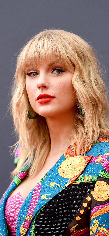 Taylor Swift mobile wallpaper Taylor swift Mobile wallpaper Taylor 1080x2340