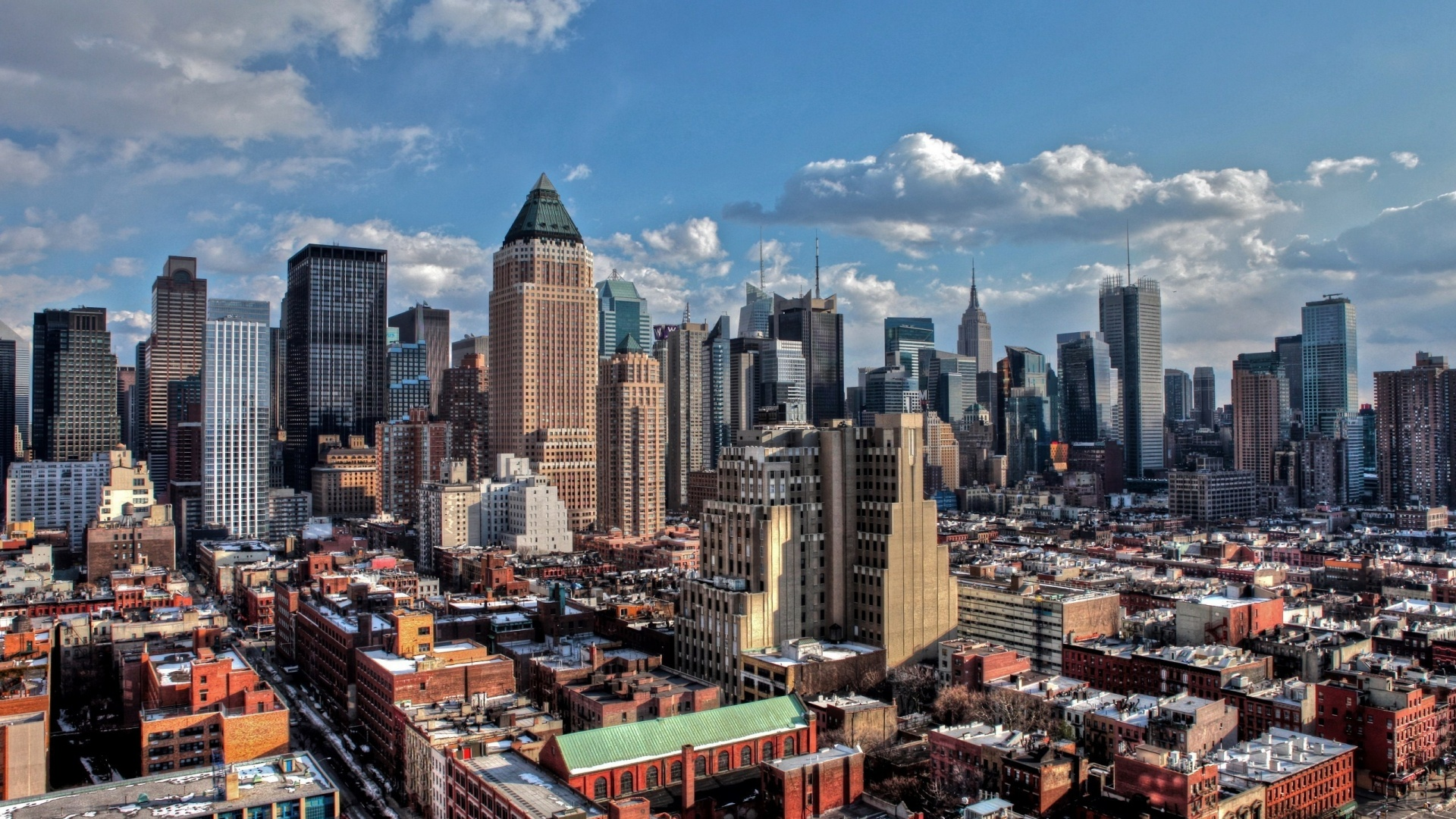 z40 new york sfondo desktop hd wallpaper manhattan city 1920x1080 1920x1080