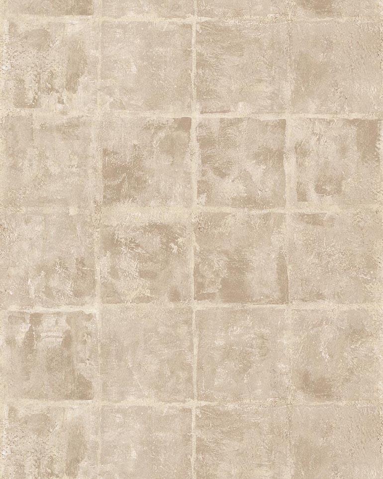 Details about KITCHEN BATHROOM TILES Wallpaper HB24164 770x963