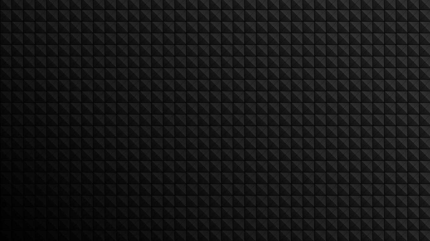 basic grey desktop wallpaper