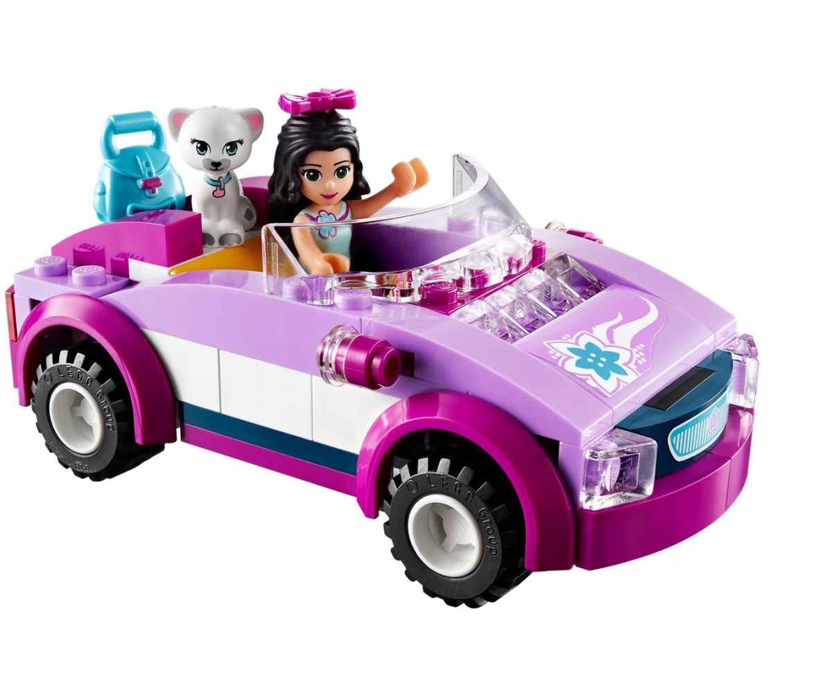 lego friends   Wallpaper   tad photographycom 1200x1000