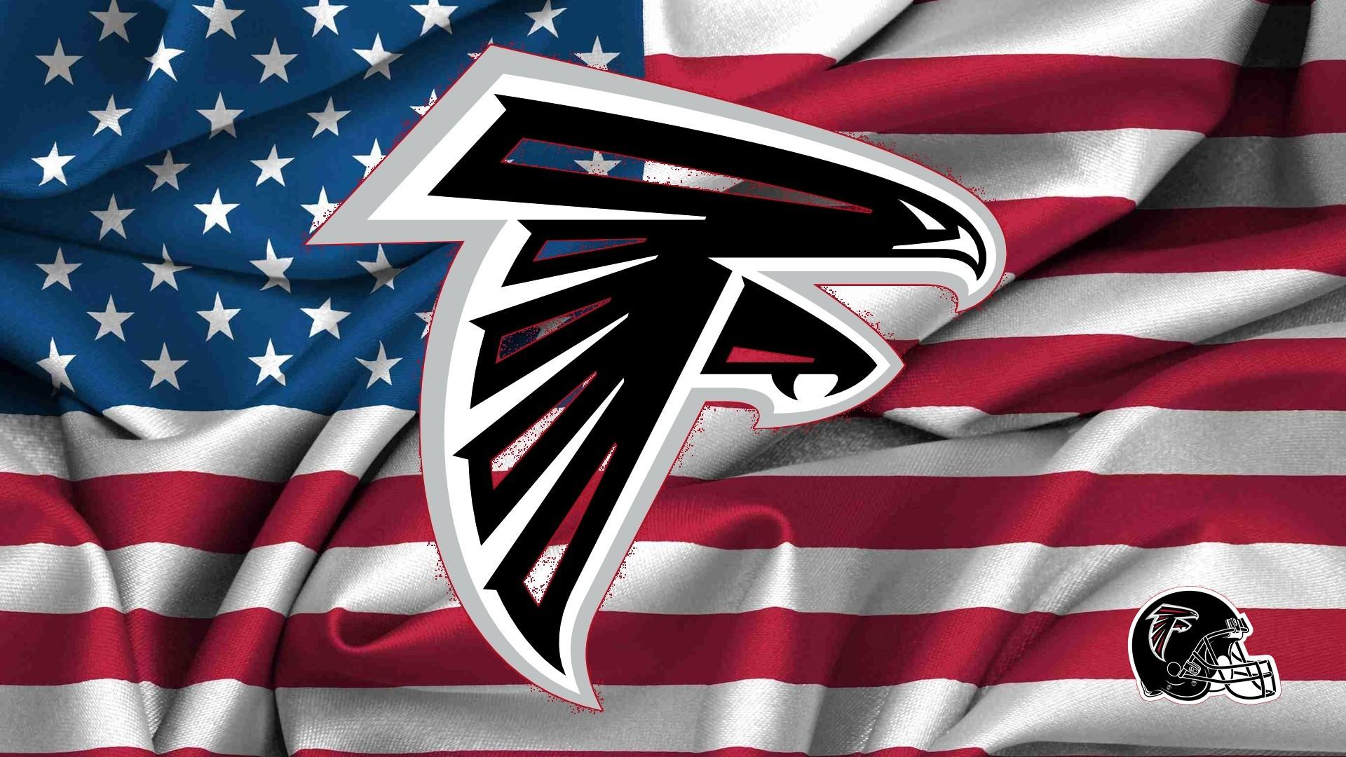 2017 <b>Atlanta Falcons Wallpapers</b> - PC |iPhone| Android