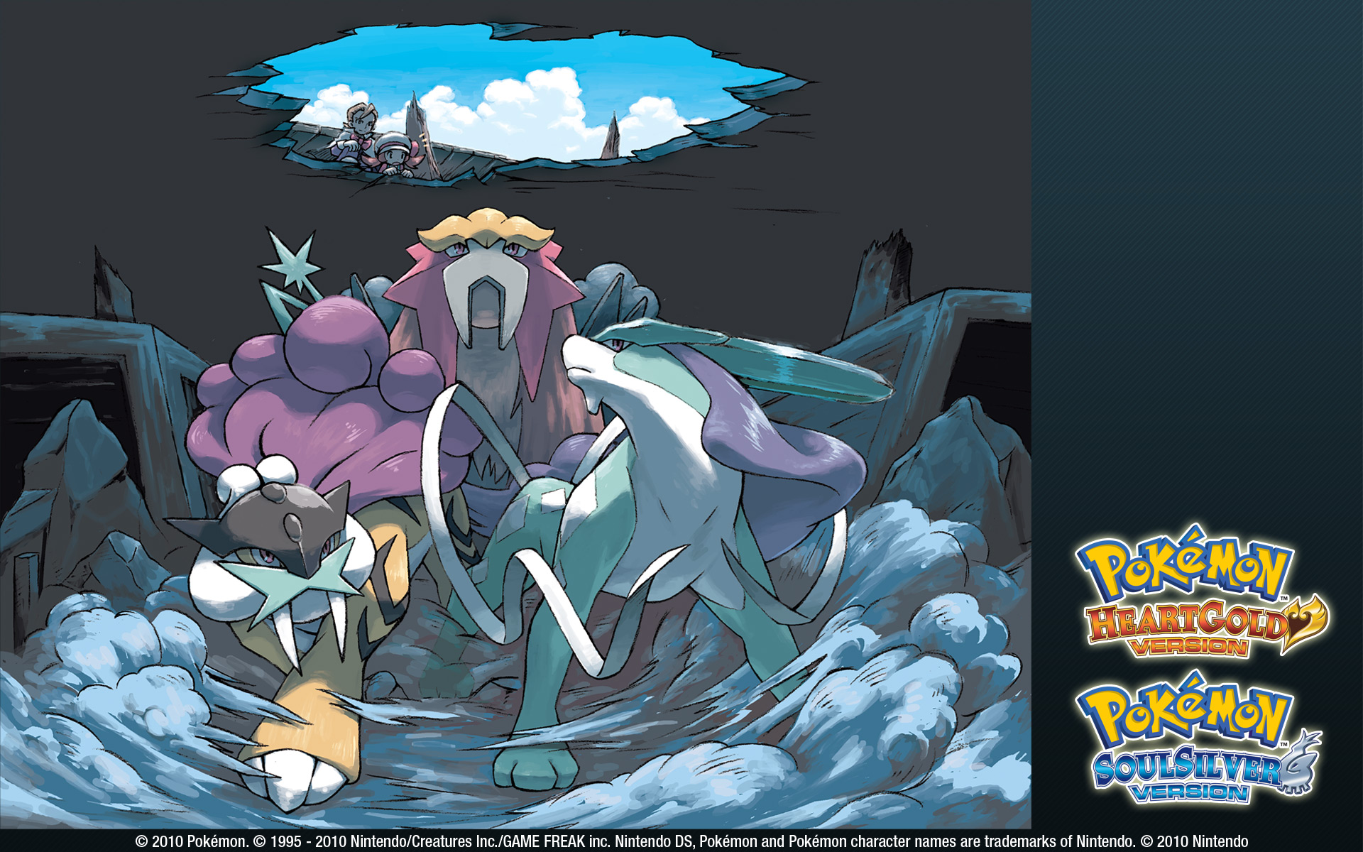 The Official Pokmon Website Pokemoncom 1920x1200