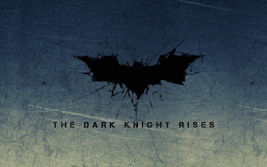 The Dark Knight Rises Wallpaper By Twilight Nexus 900x563