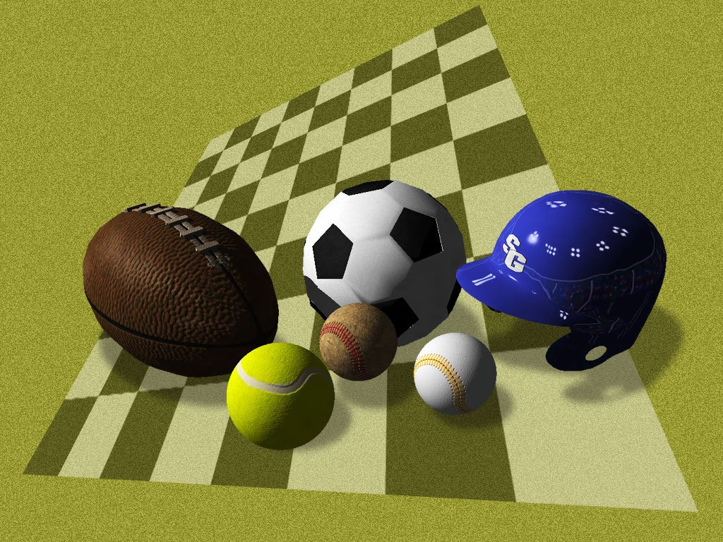 Sports Screensavers: Sports Wallpapers And Screensavers